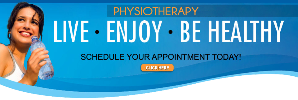 physiotherapy-banner